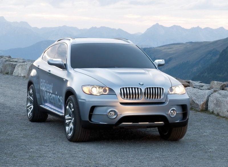 Innowacyjne alufelgi zmniejszające zawirowania powietrza. Felgi stworzone na potrzeby BMW. Felgi aluminiowe wykazują się lepszą aerodynamiką.