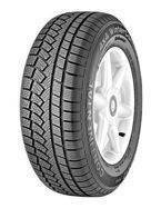 Opony Continental Conti 4x4 WinterContact 235/65 R17 104H