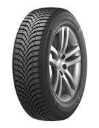 Opony Hankook Winter I*Cept RS W452 165/70 R14 81T