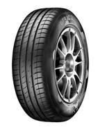 Opony Vredestein T-Trac 2 175/65 R13 80T