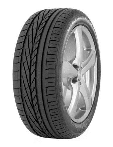 Opony Goodyear Excellence 275/35 R20 102Y