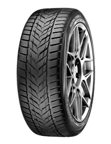 Opony Vredestein Wintrac Xtreme S 22550 R18 99v Ladnefelgipl