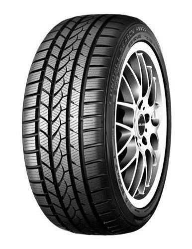 Opony Falken Euro All Season AS200 235/65 R17 108V