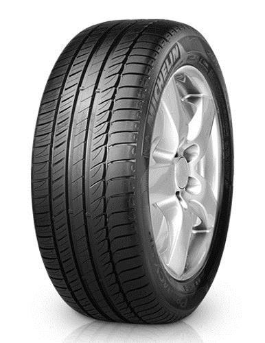 Opony Michelin Primacy HP 235/45 R18 98W