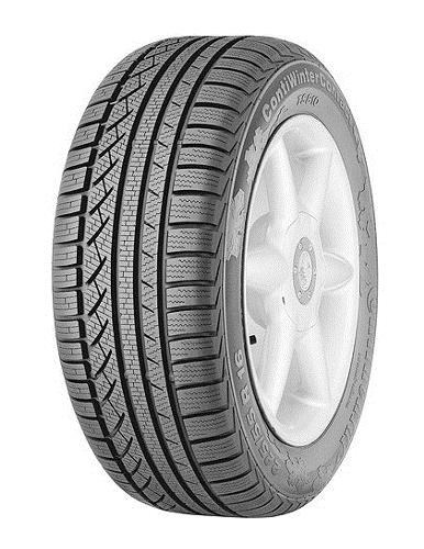 Opony Continental ContiWinterContact TS830P 255/35 R19 96V