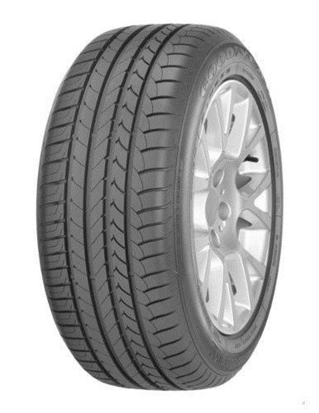 Opony Goodyear EfficientGrip 215/40 R17 87W