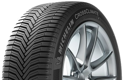Michelin CrossClimate Plus - LadneFelgi.pl