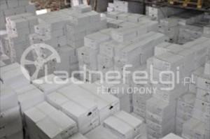 Felgi aluminiowe Suwałki - magazyn ladnefelgi.pl