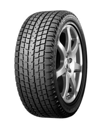Opony Bridgestone BLZ