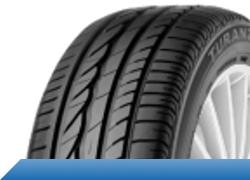 Opony Bridgestone Turanza ER300. Ladnefelgi.pl