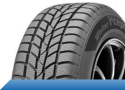 Hankook Winter I*Cept RS W442. Ladnefelgi.pl