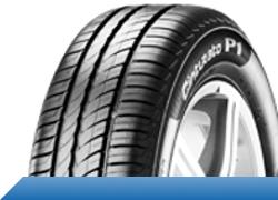 Opony Pirelli Cinturato P1. Ladnefelgi.pl