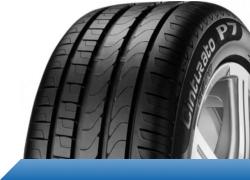 Opony Pirelli Cinturato P7 Blue. Ladnefelgi.pl