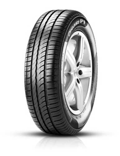 Opony Pirelli Cinturato P1