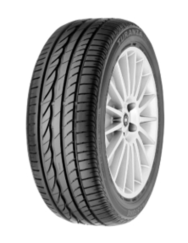 Opony Bridgestone Turanza ER300