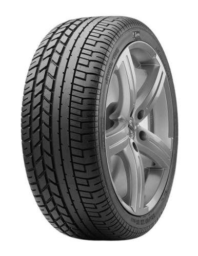 Opony Pirelli P Zero Asimmetrico