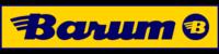Logo opony Barum