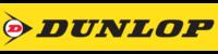 Opony Dunlop