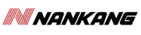 Opony Nankang