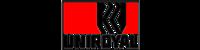 Opony Uniroyal