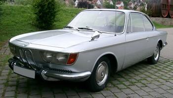 Szeroka gama felg Aluminiowych do BMW. LadneFelgi.pl