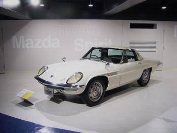 Szeroka gama felg Aluminiowych do Mazda. LadneFelgi.pl