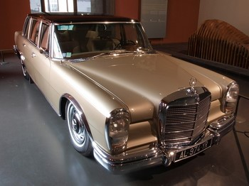 Szeroka gama felg Aluminiowych do Mercedesa-Benz. LadneFelgi.pl