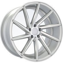 4 ALLOYS 17 5x108 FORD C-MAX FOCUS KUGA CITROEN C4 C5