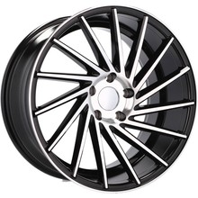 4 ALLOYS 19'' 5X120 BMW 5 E60 xdrive F10 7 F01, X5 E70