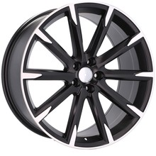 4 ALLOYS 20'' 5X108 VOLVO XC60 XC90 LAND ROVER EVOQUE
