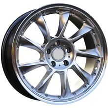 4 ALLOYS 20'' 5X112 MERCEDES W216 SL W231 SLK W171 SL