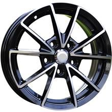 ALLOYS 16 5X108 FORD C-MAX FOCUS KUGA RENAULT VOLVO