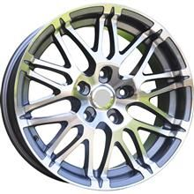 ALLOYS 17'' 5X127 CHRYSLER Grand Voyager Pacifica