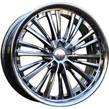 ALLOYS 18'' 5X120 BMW 3 E90 F30 F32 5 E60 Xdri. F10