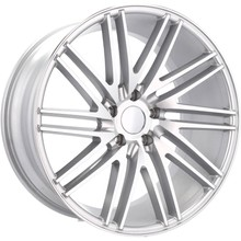 ALLOYS 20'' 5X112 MERCEDES E S GL GLC GLE ML SL SLK