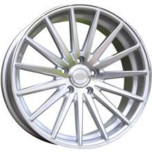 ALLOYS 20'' 5X112 MERCEDES ML W163 W164 GL GLK GLS