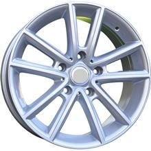 NEW ALLOYS 16'' 5X127 CHRYSLER CHEROKEE PACYFICA