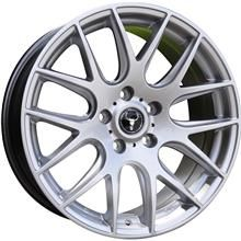 NEW ALLOYS 18'' 5X120 OPEL INSIGNIA BMW seria 1 3