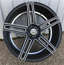 NEW ALLOYS 20'' 5X120 BMW X1 X3 X5 E70 F15 X6 E72
