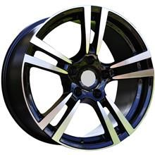 NEW ALLOYS 20'' 5X130 PORSCHE Cayenne AUDI Q7 VW