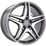 NEW ALLOYS 18'' 5X112 MERCEDES W202 W212 W209