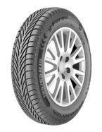 Opony BFGoodrich G-Force Winter 205/60 R16 92H