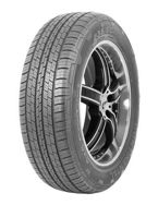 Opony Continental Conti4x4Contact 255/55 R17 104V