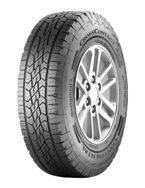 Opony Continental ContiCrossContact ATr 205/70 R15 96H
