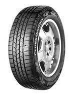 Opony Continental ContiCrossContact Winter 235/55 R19 105H