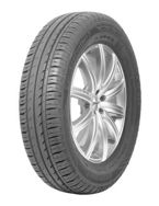 Opony Continental ContiEcoContact 3 165/60 R14 75H