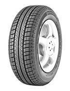 Opony Continental ContiEcoContact EP 155/65 R13 73T