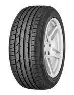 Opony Continental ContiPremiumContact 2 165/70 R14 81T