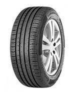 Opony Continental ContiPremiumContact 5 175/65 R14 82T