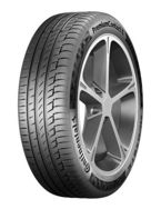 Opony Continental ContiPremiumContact 6 225/55 R19 99V